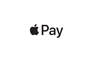 Apple Pay now available at checkout