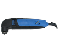 Multi-tool Power Tool Attachments